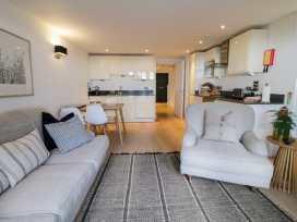 Gara Rock - Loft Apartment 11 - Devon - 978719 - thumbnail photo 7