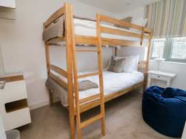 Gara Rock - Loft Apartment 11 - Devon - 978719 - thumbnail photo 12