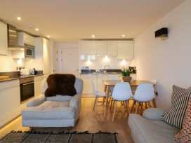 Gara Rock - Loft Apartment 12 - Devon - 978720 - thumbnail photo 8