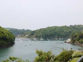Elphinstone - Devon - 978725 - thumbnail photo 40