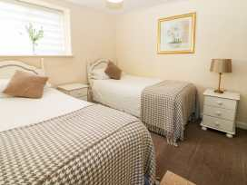 The Farm Cottage @ The Stables - North Wales - 978822 - thumbnail photo 7