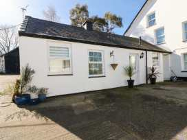 The Farm Cottage @ The Stables - North Wales - 978822 - thumbnail photo 10