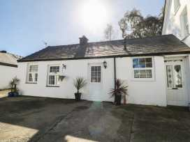 The Farm Cottage @ The Stables - North Wales - 978822 - thumbnail photo 11