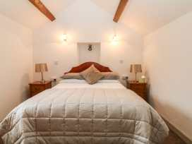 The Farm Cottage @ The Stables - North Wales - 978822 - thumbnail photo 9