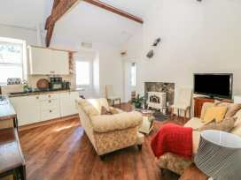 The Farm Cottage @ The Stables - North Wales - 978822 - thumbnail photo 3