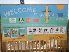 Buena Vista - Cornwall - 978847 - thumbnail photo 17