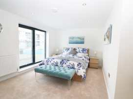 7 Ocean Gateway - Kent & Sussex - 978862 - thumbnail photo 25