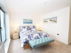 7 Ocean Gateway - Kent & Sussex - 978862 - thumbnail photo 27