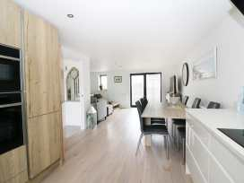 7 Ocean Gateway - Kent & Sussex - 978862 - thumbnail photo 12