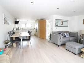 7 Ocean Gateway - Kent & Sussex - 978862 - thumbnail photo 4