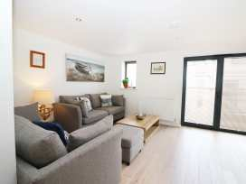 7 Ocean Gateway - Kent & Sussex - 978862 - thumbnail photo 5