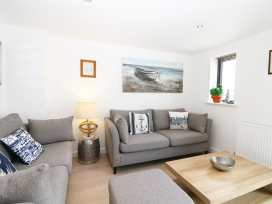 7 Ocean Gateway - Kent & Sussex - 978862 - thumbnail photo 7