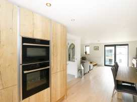 7 Ocean Gateway - Kent & Sussex - 978862 - thumbnail photo 14