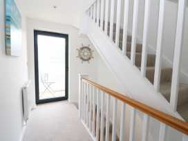 7 Ocean Gateway - Kent & Sussex - 978862 - thumbnail photo 16