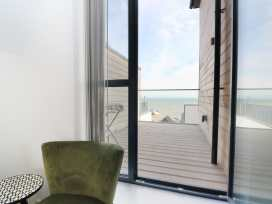 7 Ocean Gateway - Kent & Sussex - 978862 - thumbnail photo 36