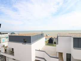 7 Ocean Gateway - Kent & Sussex - 978862 - thumbnail photo 38
