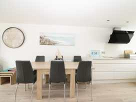 7 Ocean Gateway - Kent & Sussex - 978862 - thumbnail photo 11