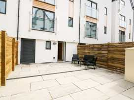 7 Ocean Gateway - Kent & Sussex - 978862 - thumbnail photo 40
