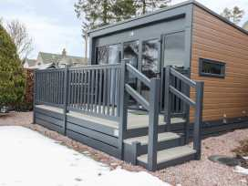 Cabin at the Tavern - Scottish Lowlands - 979120 - thumbnail photo 1