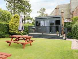 Cabin at the Tavern - Scottish Lowlands - 979120 - thumbnail photo 10