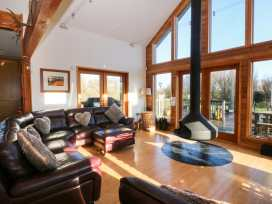 Ty Canol - Anglesey - 979123 - thumbnail photo 5