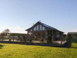 Ty Canol - Anglesey - 979123 - thumbnail photo 26