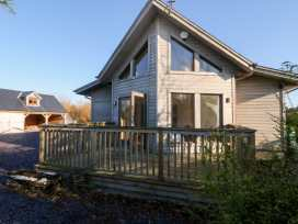 Ty Canol - Anglesey - 979123 - thumbnail photo 27