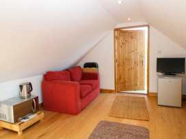 Ty Canol - Anglesey - 979123 - thumbnail photo 30