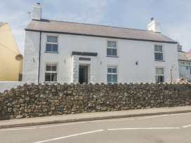 Bryn Hyfryd - Anglesey - 979254 - thumbnail photo 1