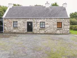 An Teach Ban - Shancroagh & County Galway - 979290 - thumbnail photo 2