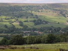 23 Rosedale Abbey - Whitby & North Yorkshire - 979320 - thumbnail photo 16