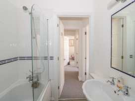 4 Gloucester House - Somerset & Wiltshire - 979336 - thumbnail photo 15