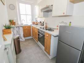 4 Gloucester House - Somerset & Wiltshire - 979336 - thumbnail photo 8