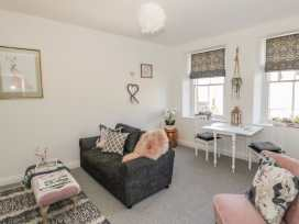 4 Gloucester House - Somerset & Wiltshire - 979336 - thumbnail photo 3