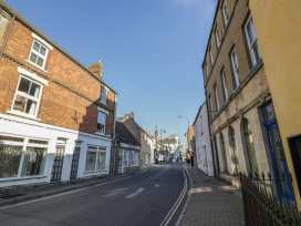 4 Gloucester House - Somerset & Wiltshire - 979336 - thumbnail photo 16