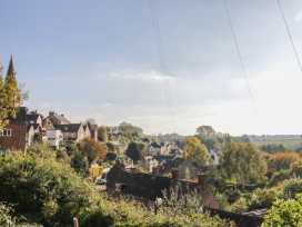 4 Gloucester House - Somerset & Wiltshire - 979336 - thumbnail photo 17