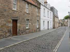 23 Market Street - Scottish Lowlands - 979386 - thumbnail photo 20