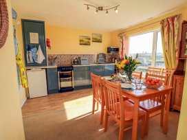 Sky Serene - Cornwall - 979422 - thumbnail photo 7