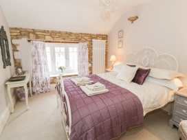 Puffitts Cottage - Cotswolds - 979435 - thumbnail photo 19