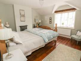 Puffitts Cottage - Cotswolds - 979435 - thumbnail photo 27
