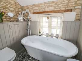 Puffitts Cottage - Cotswolds - 979435 - thumbnail photo 33