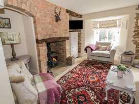Puffitts Cottage - Cotswolds - 979435 - thumbnail photo 5