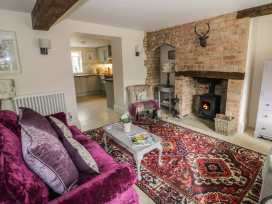 Puffitts Cottage - Cotswolds - 979435 - thumbnail photo 7