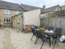 Puffitts Cottage - Cotswolds - 979435 - thumbnail photo 36