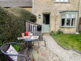 Puffitts Cottage - Cotswolds - 979435 - thumbnail photo 3