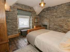 Garreg Ddu - North Wales - 979458 - thumbnail photo 10