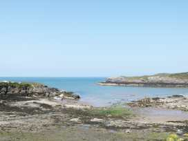 Ty Taid - Anglesey - 979464 - thumbnail photo 12