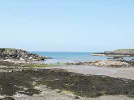 Ty Taid - Anglesey - 979464 - thumbnail photo 13