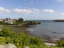 Ty Taid - Anglesey - 979464 - thumbnail photo 14