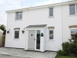 21 Llwyn Gwalch Estate - North Wales - 979484 - thumbnail photo 24